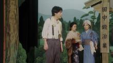 【おちょやん】第70回見どころ 鶴亀家庭劇全員で作りあげた新作披露