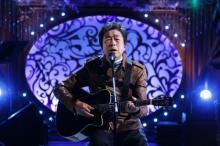 『歌のエール』3・11放送、中村雅俊「これからは心のケアが大事。歌の出番」