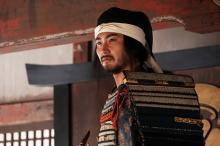 松田龍平、初共演の海老蔵から刺激「緊張感と遊びを両方持ってくる人」