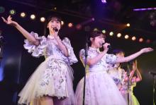 AKB48、東日本大震災10年で決意新た 柏木由紀「行ってみて続けるべきだと」