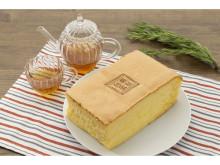 東京初出店!台湾カステラ専門店「台楽蛋糕」が東急プラザ銀座にオープン