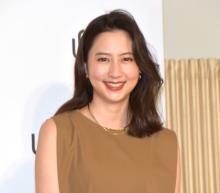 河北麻友子、約10年出演の『ヒルナンデス!』3月で卒業 久本雅美&SHELLYの贈る言葉に感動