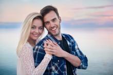 【B型男性の恋愛傾向】恋人に求める条件4つ