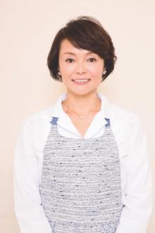 『キユーピー3分クッキング』18年出演の藤井恵先生が卒業 ワタナベマキ先生が新加入