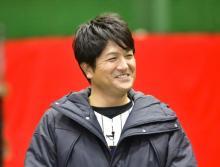 日テレ番組にプロ野球現役選手&OBがジャック 『中居正広の3番勝負』に高橋由伸