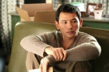 アジア映画に特化した動画配信サービス「おうちでCinem@rt」誕生
