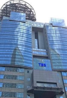 TBSラジオ『エレ片』土曜深夜1時から新番組『ケツビ!』スタート「またイチから」