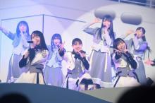 STU48、飛躍誓う4周年コンサート 2期研究生正規メンバー昇格企画、夏の瀬戸内ツアー開催を発表