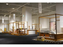 京都の伝統産業が身近に!若手職人12人の作品や実演が見られる企画展開催