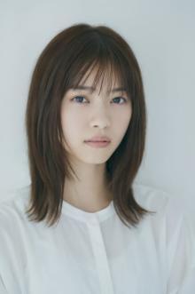 西野七瀬『ANN GOLD』担当 ゲストにランジャタイ&ジェラードン