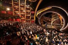 「第93回アカデミー賞」ノミネーション速報 最多は10部門の『Mank/マンク』
