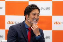藤川球児氏、阪神の注目選手質問に困惑「立場上言えない」