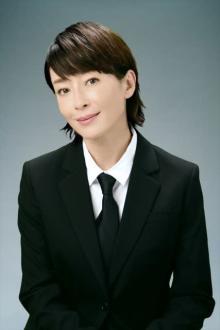 宮沢りえ、『バイプレイヤーズ』ドラマ最終話に出演「楽しめました」