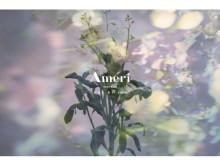 限定先行アイテムも登場!渋谷PARCOで「Ameri VINTAGE POP BY JUN」開催
