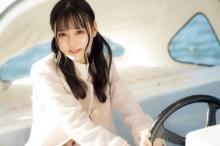 "=LOVEと1年通して""デート気分"" 初カレンダーブック全メンバーカット公開"