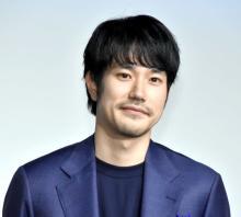 松山ケンイチ、ニコ生コメントに衝撃…大喜利練習「面白くなりたい」