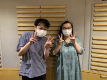 ジェーン・スー、ニッポン放送の特番に出演 ポッドキャストの魅力を語る