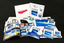 大滝詠一さん『ロンバケ』40周年盤SACD含む全記録媒体で発売 同時再生パーティー開催も決定