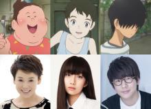 Cocomi、さんま企画アニメで声優&映画デビュー「とても光栄に思います」