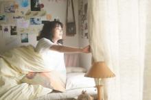 のん脚本・監督・主演映画『Ribbon』場面写真&応援PV公開