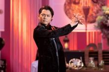 清塚信也&鈴木愛理MCの新クラシック番組 第1回ゲストは今井翼