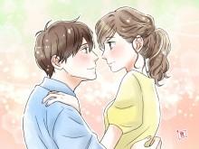 結婚後もずっと仲良し!幸せカップルに共通することって?