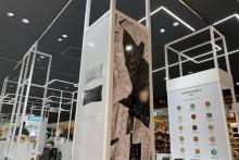 私にも、地球にも優しくありたい。世界初の無添加完全栄養食「CENZBAR」初の実店舗が上野にオープン