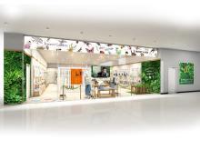 香川照之プロデュース「INSECT MARKET」が豊洲に日本最大級の常設店をOPEN!