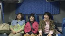 """森三中、8年レギュラーの『ヒルナンデス!』卒業 """"もう一度食べたい""""グルメと再会"""