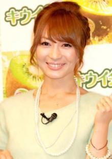 新山千春、14歳娘の顔出しショット公開「似てきたね!」「めっちゃ可愛い娘さん」