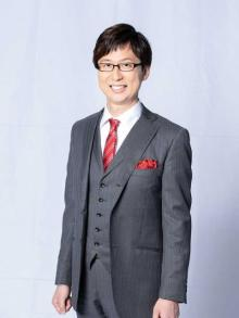 NHK『土スタ』松岡忠幸アナ、金沢へ 3・29から『かがのとイブニング』担当