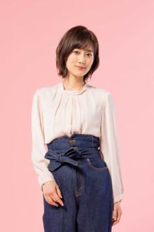 乃木坂46・山下美月、TBS新ドラマ『着飾る恋』に出演決定 「Paravi」で主演ストーリー配信も