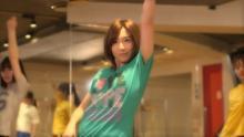 日テレ女性アナが『Premium Music』再現ドラマで熱演 市來アナは島袋寛子、岩田アナは齋藤飛鳥役