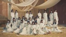 櫻坂46「BAN」特典トーク番組『SAKURA BANASHI』組み合わせ発表