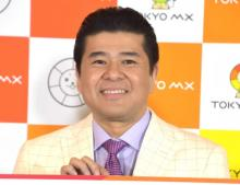 MX『5時夢』新MC垣花正、日テレ『every.』藤井貴彦アナに27年越しのリベンジ誓う