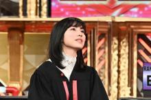 """『東大王』鈴木光、最後のテレビ出演 先輩・伊沢拓司の""""贈る言葉""""に感涙"""