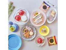 「ODAKYU 湘南 GATE」にて地元タウン誌と連動した食のイベントが開催