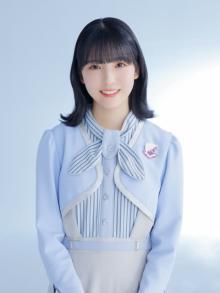 乃木坂46早川聖来、川田十夢と新コンビ結成 J-WAVEの番組にレギュラー出演