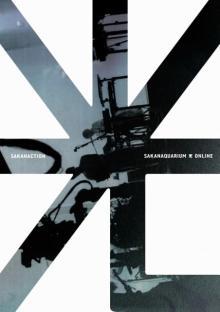 サカナクションの最新ライブ映像作品、ミュージックDVD・BDランキングで1位を獲得【オリコンランキング】