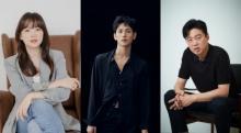 映画『スマホを落としただけなのに』韓国リメイクが決定 過去に北川景子、田中圭らで実写化