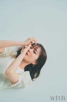 乃木坂46生田絵梨花「頑張っている自分が好きなのかも(笑)」夢を叶えるMYルールとは