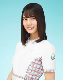日向坂46小坂菜緒、初のソロラジオスタート タイトルは『小坂なラジオ』