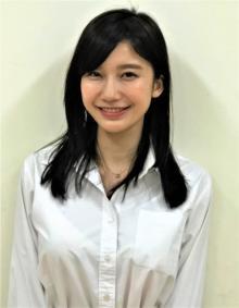小倉優香、所属事務所と契約終了
