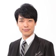 麒麟・川島明、「ねごと」のような本音を語るラジオ新番組 天津・向も出演