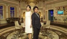村上龍「ゲストの深い話、深く刻み」『カンブリア宮殿』15周年
