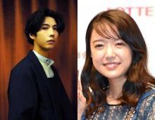 『第29回橋田賞』賀来賢人、上白石萌音が新人賞を受賞
