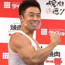 筋肉ひとすじ20年…YouTube筋肉動画で無双、紆余曲折を経たなかやまきんに君が注目されるワケ