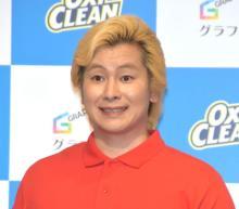 カズレーザー、小倉智昭『とくダネ』最後のトークを称賛「本物のしゃべり手」 新番組開始も変化なし