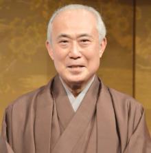 中村吉右衛門、体調不良で『三月大歌舞伎』休演 代役は松本幸四郎
