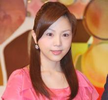 森本智子アナ、約20年勤務のテレ東退社を報告「新しいステージに進むことにしました」